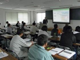 kaisei-energy-seminar1